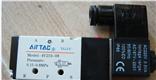 CM3系列台湾AIRTAC电磁阀