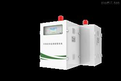 YCC800A-TVOC固定源TVOC在线监测系统