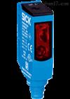 WTB9-3P2411S09德国西克SICK小型光电传感器