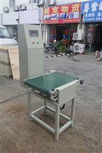 WFL-700D食品厂用缺包少件检重滚筒秤