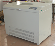 JDHZ-2001B大容量振蕩培養箱(全溫度)