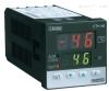 法国高诺斯CROUZET温度控制器