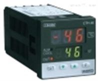 CTH 46法国高诺斯CROUZET温度控制器