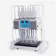 高氯COD分析儀(高氯消解器)