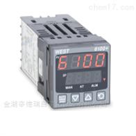 P6100-2700-002-60英国WEST 6100+温控器 过程控制器