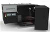 Sciencetech太阳能电池量子效率测试系统