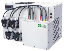 BCR03高度恒定的低出口露点冷凝器BCR03