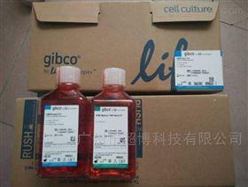 12400-024GIBCO DMEM/f12_gibco培养基