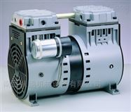 无油活塞式真空泵JP-90V
