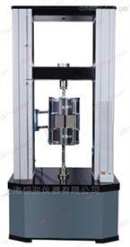 金属板材高温拉伸试验机