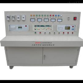 ZD9200F变压器综合参数测试台
