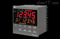 PXH系列日本富士FUJI数字式温度调节器