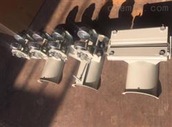 HC-Ⅲ工字钢电缆滑车厂家价格