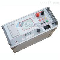 电力工程用变频式互感器伏安特性综合测试仪