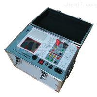 电力工程用HDHG互感器伏安特性综合测试仪