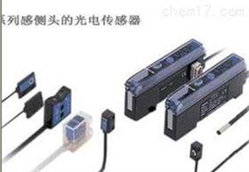 产品介绍压力开关基恩士,CZ-V1