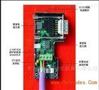 西门子PLC模块6ES73317NF004AB2