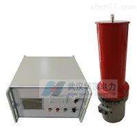 电力工程用HDZV水内冷发电机泄漏电流测试仪
