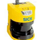 小鱼儿玄机2站_S3000系列SICK激光扫描仪报价