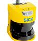 S3000系列SICK激光掃描儀報價