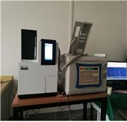 HJ/T400-2007車內揮發性有機物檢測