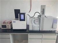 ATDS-20A汇谱分析仪器全自动二次热解析仪厂家直供