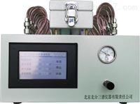 HL-10A汇谱分析英制解析管老化仪