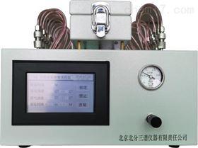 HL-10A英制解析管老化仪