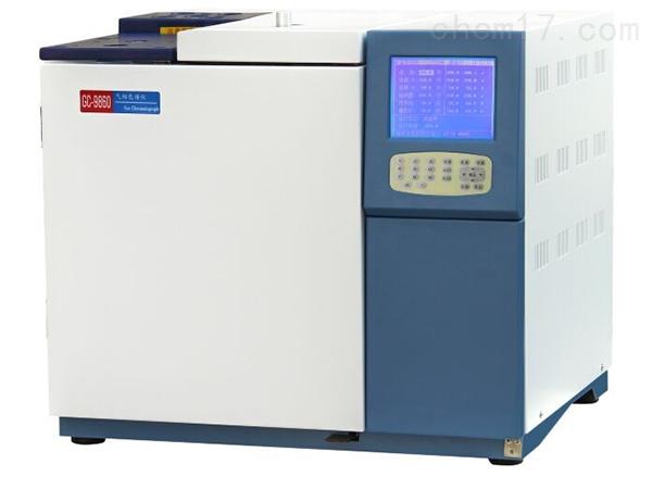 汇谱分析仪器专业测定TVOC(总挥发有机物)