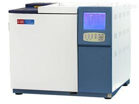 GC-9860汇谱分析农药残留分析仪