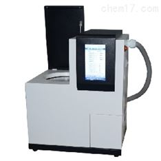 河北 汇谱分析 ATDS-20A全自动热解析仪