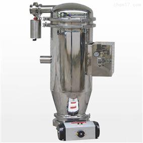 spt100气相二氧化硅粉体输送设备