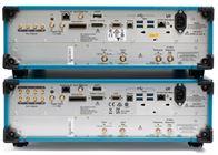 AWG70002B泰克AWG70002B任意波形发生器