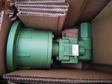 HX 系列美国派克PARKER压缩空气过滤器库存
