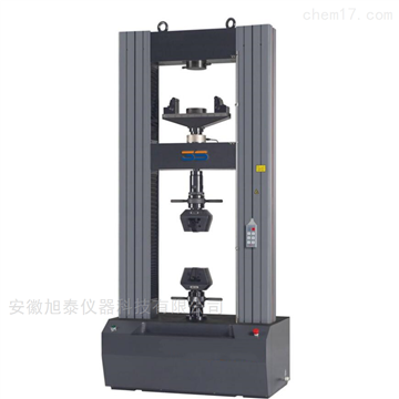 CMT5305微机控制电液伺服万能试验机