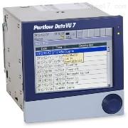 英国WEST记录仪过程控制器
