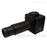 3R-DKMC01日本原装进口USB连接型显微镜放大镜适配器