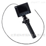 3R-MFXS28日本原装超细*工业内窥镜2.8φ1m放大镜