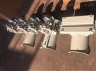 GHC-I,GHC-II,GHC-III,GHC-IV电缆滑车
