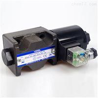 DSG-01-3C2-D24-N1-51台湾油研电磁阀