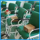 萍乡轮椅秤,电子座椅秤