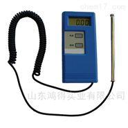 數字風速儀BT1-TY-9900