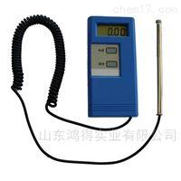 BT1-TY-9900数字风速仪BT1-TY-9900