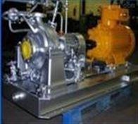 ENSIVAL-MORET泵