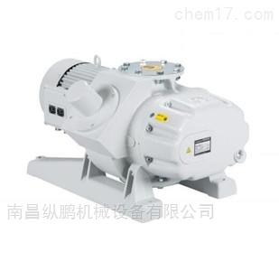 进口莱宝WAU/WSU100/2001真空泵维修RUVAC