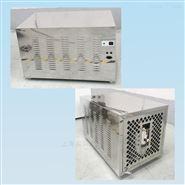 真空干燥箱外置式冷凝器雙罐冷阱