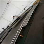 NS142不锈钢板现货充足