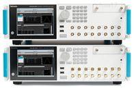 AWG5208泰克AWG5208任意波形发生器
