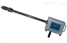 JCY-130(S)(一体式)执法局油烟快速检测仪