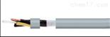 拖令系统用通讯(总线/编码)电缆 对绞屏蔽